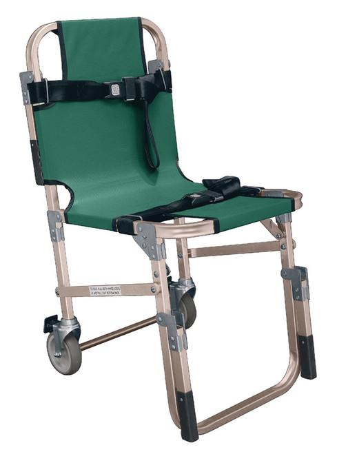 Junkin Safety JSA-800 Standard Evacuation Chair. Shop Now!