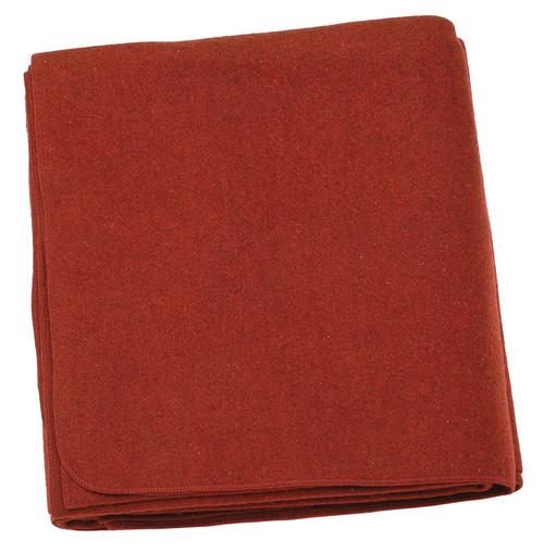 Junkin Safety JSA-1002 Fire Blanket Only. Shop Now!