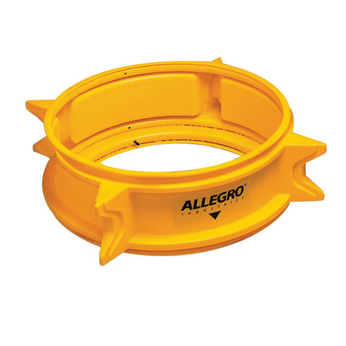 Allegro 9401-12 High Impact Polymer Manhole Shield. Shop now!