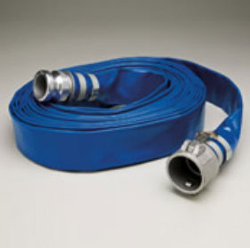 Allegro 9404-50 Pump Discharge Hose. Shop now!