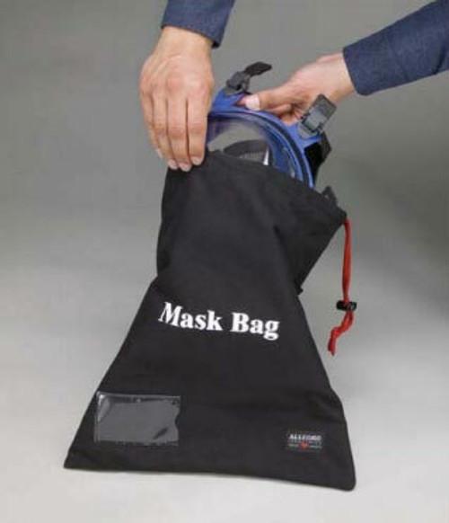 Allegro 2025 Full Mask Storage Bag. Shop now!