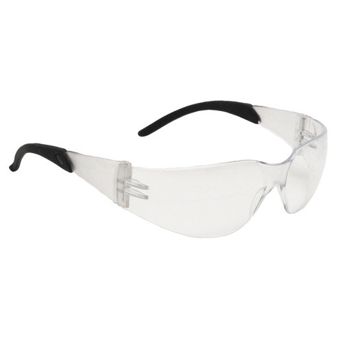 Radians Mirage RT Safety Eyewear (Clear Lens). Shop now!