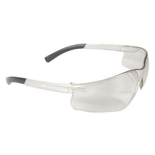 Radians Rad-Atac Safety Eyewear (Clear Lens). Shop now!