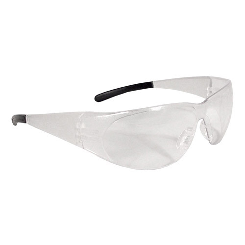 Radians Illusion Safety Glasses (Clear Lens). Shop now!