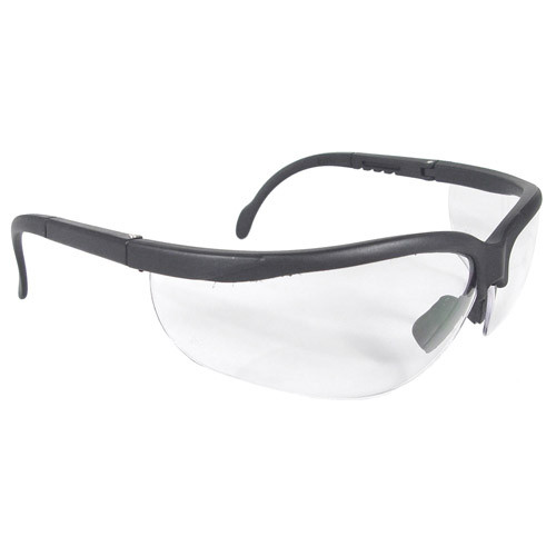 Radians Journey Safety Eyewear (Clear Lens). Shop now!