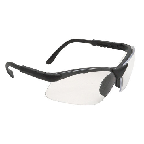 Radians Revelation Safety Eyewear (RV0110ID Clear Lens). Shop now!