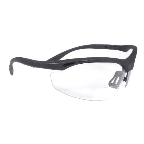 Radians Cheaters Bi-Focal Eyewear (CH1-110 Clear 1.0 Lens). Shop now!