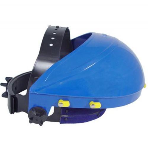 Radians HG-400 Head Gear Ratchet Suspension. Shop now!