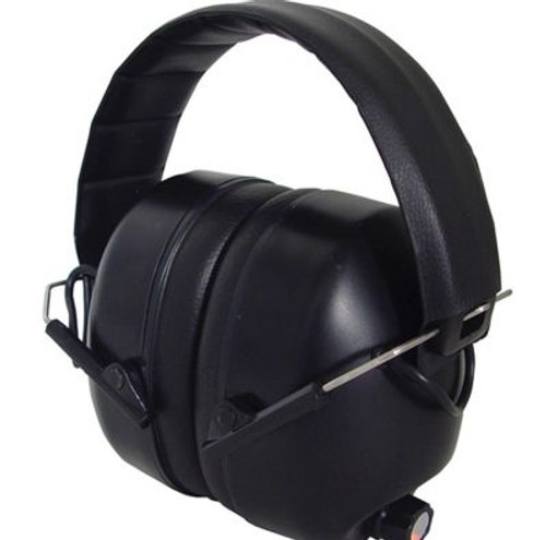 Radians 430 EHP Electronic Earmuffs. Shop now!