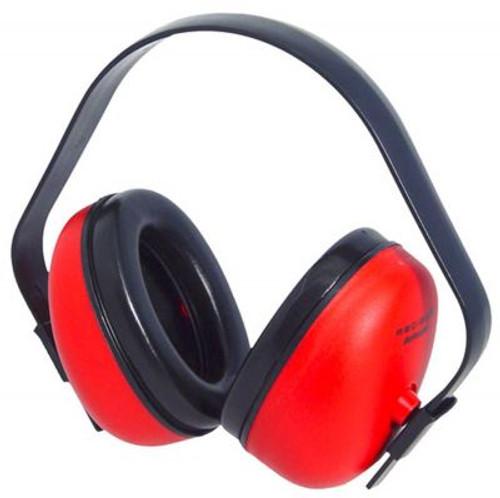 Radians DF0310HC Def Guard Passive Earmuffs. Shop now!