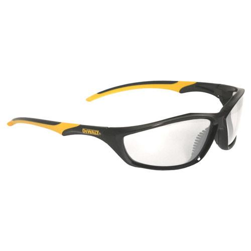 DeWalt DPG96 Router Safety Glass (Clear Lens). Shop now!
