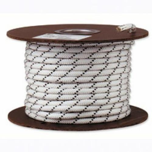 Tractel G9058 Polyblend Bulk Rope Lifeline. Shop now!