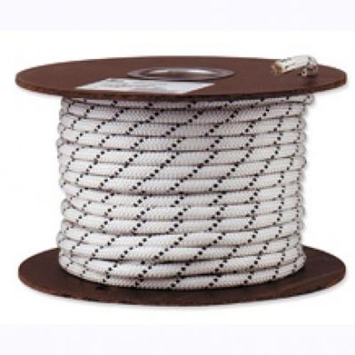 Tractel G8058 5/8  Inch Bulk Superline Rope. Shop now!