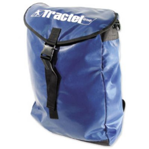 Tractel XB23144 Descent Rope Bag. Shop now!