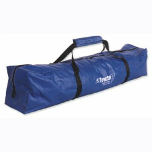 Tractel Carrying Bag for up to 10 ft. Tripod . Shop now!