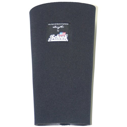 Schiek 1140 Neoprene Knee Sleeve. Shop Now!