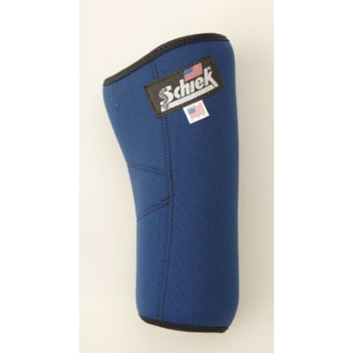 Schiek 1136 Breath O Prene Elbow Sleeve