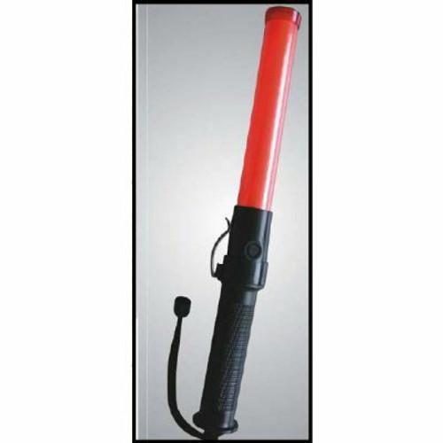 Roadside Safety XG-410R Traffic Baton Red. Shop now!