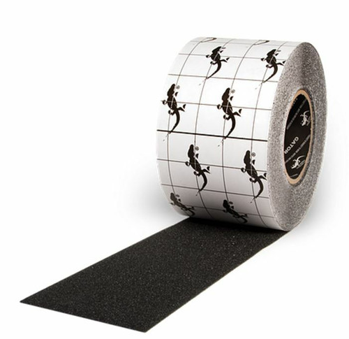 INCOM Gator Grip Premium Grade Anti-Slip Tape available in different sizes. Shop now!