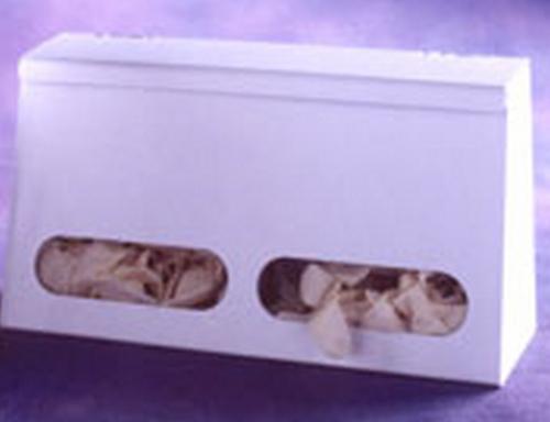 AK-786 Compartment Bulk Glove Dispenser. Shop now!