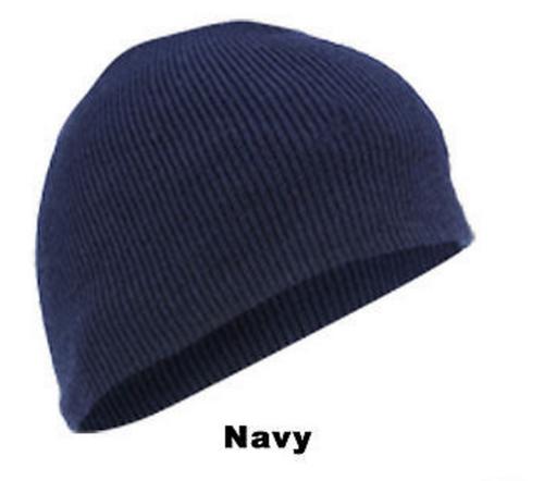 Wigwam Alcatraz Hat with item number 4146-43A-NAVY. Shop now!