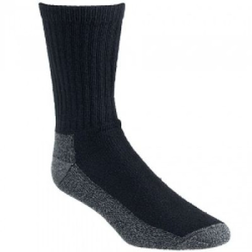 Wigwam At Work Crew Sock 3 Pack