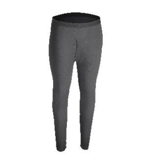 W7541 Thermolator II Men's Pant