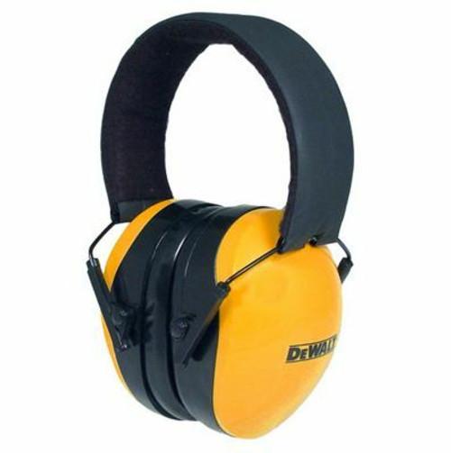 DeWalt DPG62-C Interceptor Earmuff. Shop now!