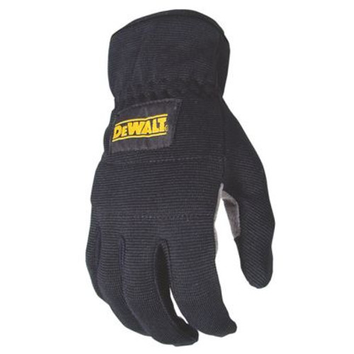 DeWalt DPG218 RapidFit Slip On Glove. Shop now!