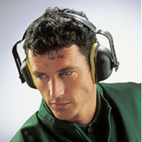 SS1020B Hearing Loss Prevention: You Decide What You Hear DVD. Shop Now!