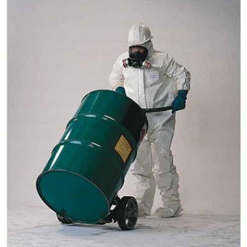 SS1039F HAZWOPER Chemical Protective Clothing DVD. Shop Now!