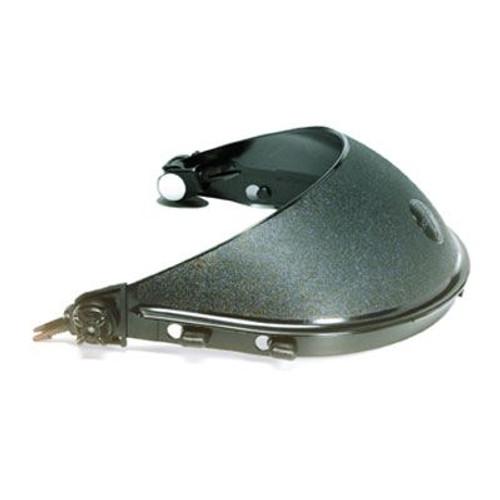 Jackson Safety 14949 82 BM Metal Cap Adapter