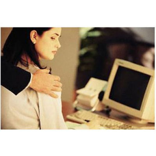 SS2018A Sexual Harassment What Employees Need to Know DVD. Shop Now!