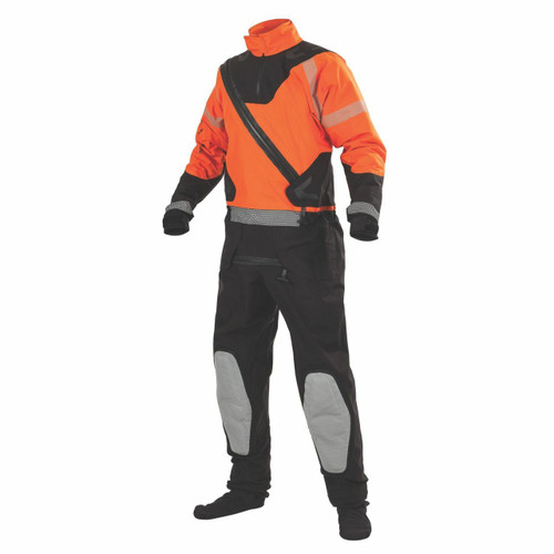 Stearns I810 Rapid Rescue Extreme Surface Suits. Shop now!
