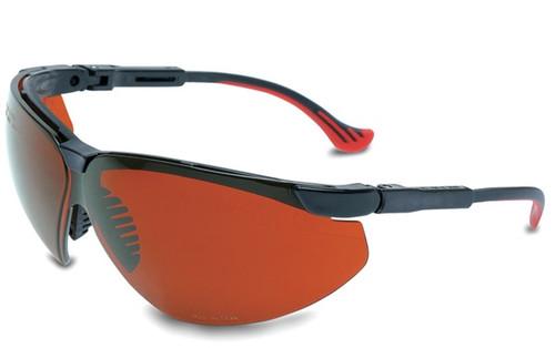 Honeywell 31-80111 GPT XC Laser Glasses. Shop now!