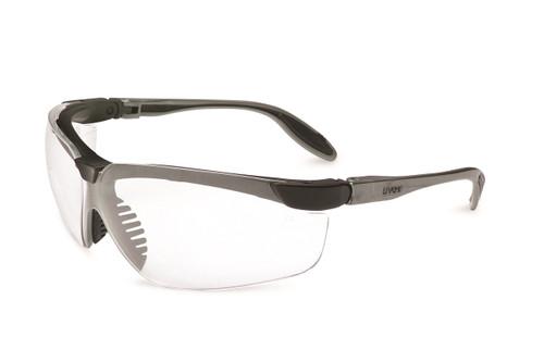 Uvex Genesis S Slim Safety Glasses. Shop Now!
