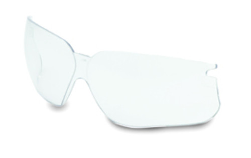 Uvex Genesis X2 Replacement Lens. Shop Now!
