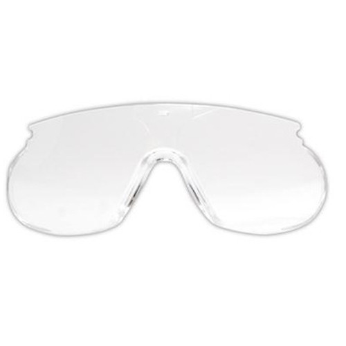 Uvex Skyper Replacement Lens. Shop Now!
