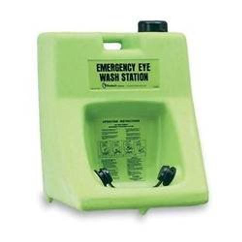 Fendall 32-000230-0000 Porta Stream II Emergency Eyewash Station. Shop Now!