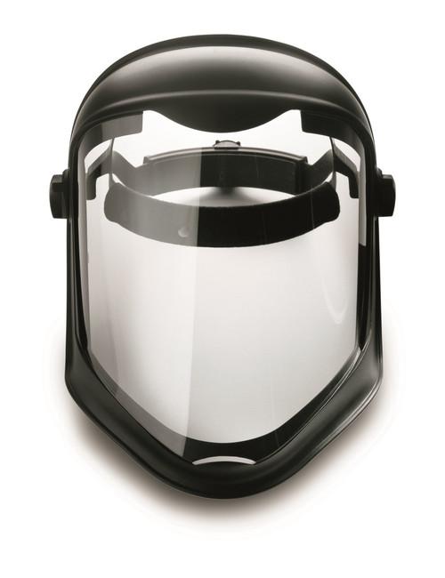 Uvex Bionic Face Shield. Shop now!