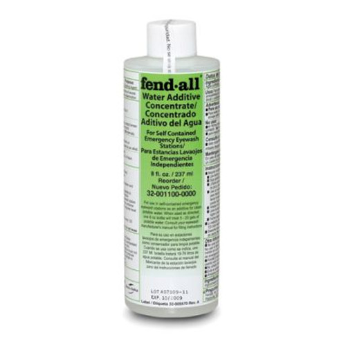 Fendall Sperian Water Additive for Fendall Porta Stream. Shop Now!