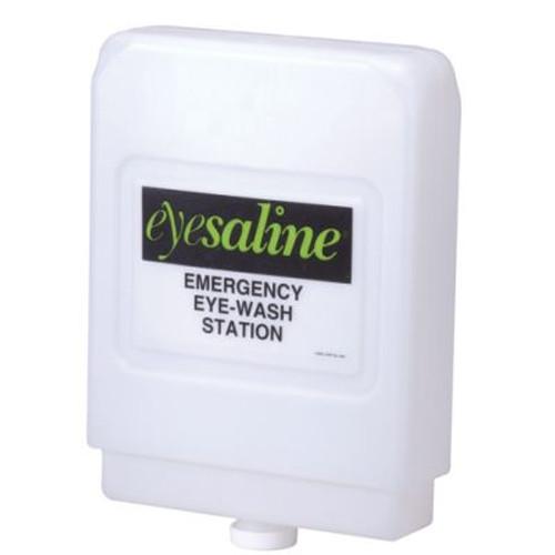 Fendall 1 Gallon Cartridge Refill For Flash Flood Eye Wash Station. Shop Now!