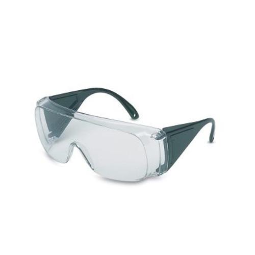 VisitorSpec Safety Glasses. Shop Now!