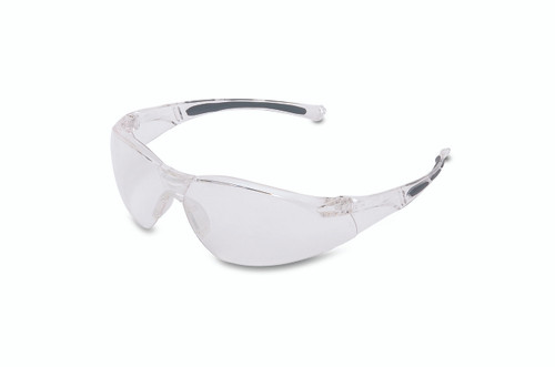 Uvex A800 Series Safety Glasses. Shop Now!