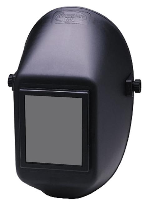Jackson Safety 14535 W10 951P Passive Welding Helmet