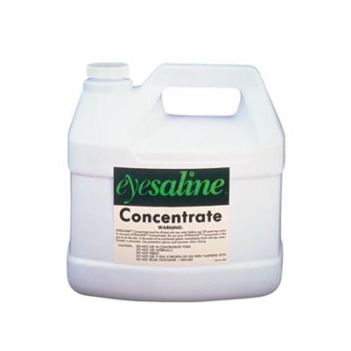 Fendall 32-000513-0000 Emergency Eyewash Refill Concentrate 180 oz. Shop Now!