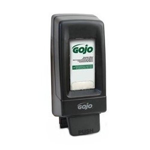 Gojo 7200-04 MULTI GREEN Hand Cleaner Refill