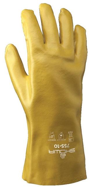 Showa 755-10 Super Flex Low Temperature Resistant Gloves. Shop now!