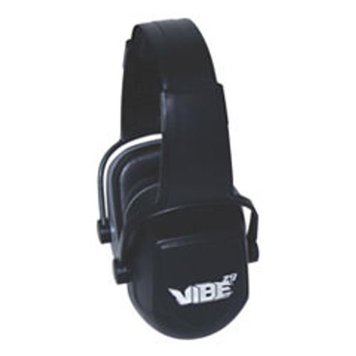 Jackson Safety 20775 H70 Vibe Headband Earmuff NNR 29