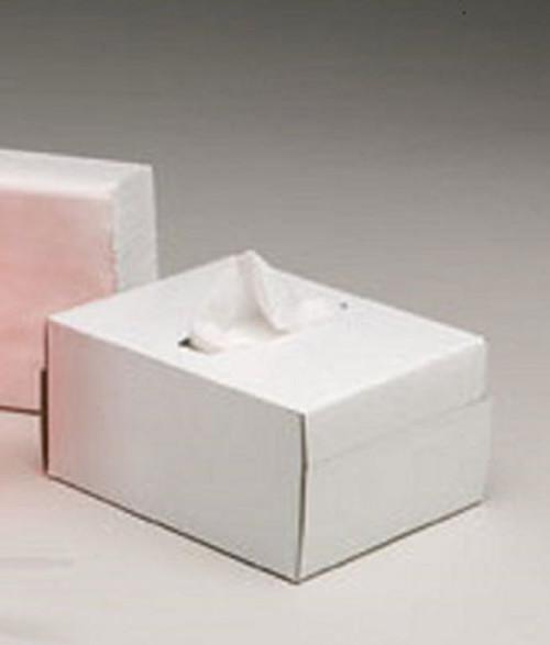 Allegro 0357-03 Bulk Pack Refill Tissues. Shop now!